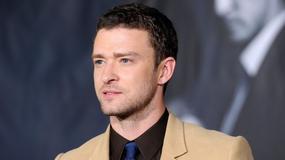 Justin Timberlake zagra Eltona Johna?