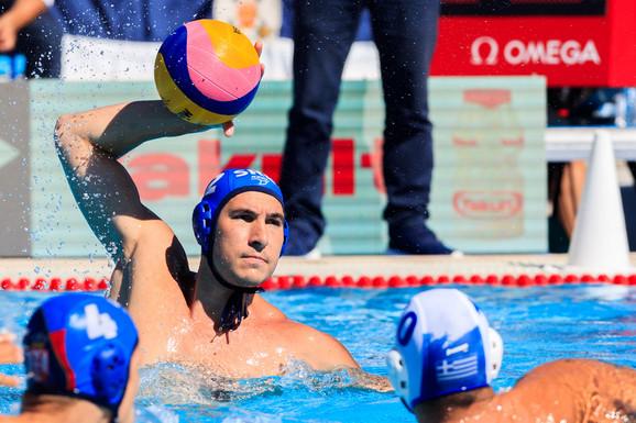 Stefan Mitrović