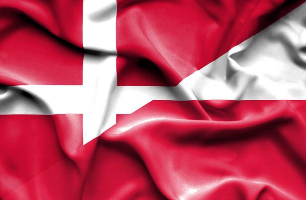 """Współpraca z Danią ma charakter wręcz strategiczny - ocenił prezydent Andrzej Duda w czasie polsko-duńskiego okrągłego stołu nt. współpracy energetycznej. Duński następca tronu książę Fryderyk podkreślał, że wspólnie możemy """"z sukcesem"""" dokonać dekarbonizacji."""