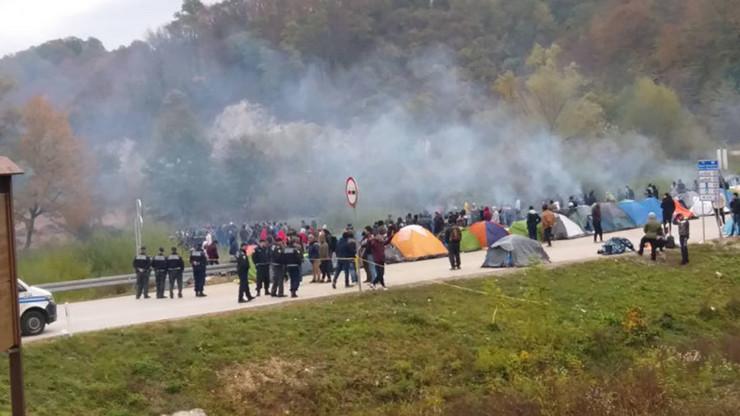 migranti-granica
