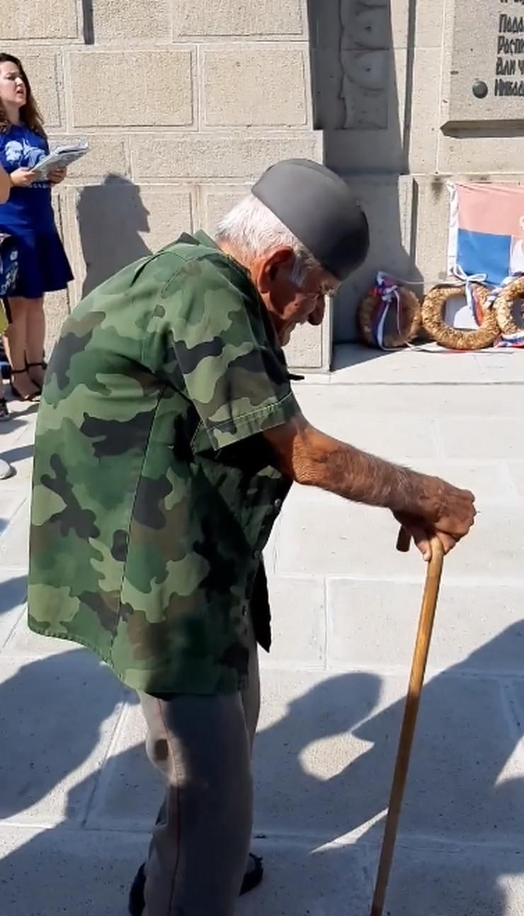 deda đorđe