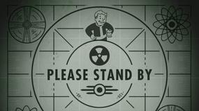 Fallout Shelter to dopiero początek? Bethesda chce zdobyć rynek mobilny