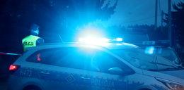Groza w Tarnowie. Zboczeniec napadł 19-latkę w centrum miasta