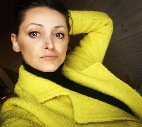 Oglasila se nakon hemoterapije! Dona Ares: Jedna i jedina velika radost, sreća u nesreći je da...