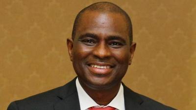 Airtel Africa Plc appoints Olusegun Ogunsanya as CEO