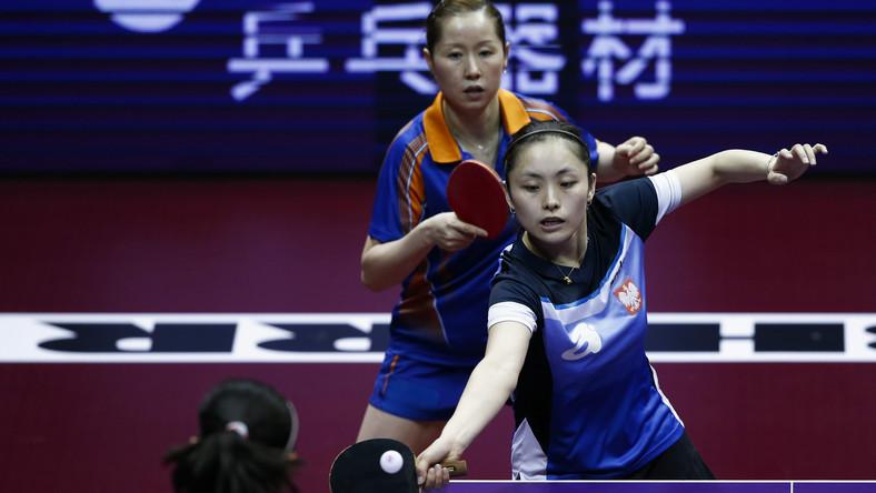 Li Qian