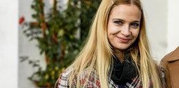 """Marta z """"Rolnik szuka żony"""" przypłaciła udział w programie ogromnym stresem. """"Brałam proszki uspokajające"""""""