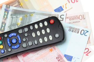 Płatne telewizje walczą o klientów: nC+ obniża ceny. Kablówki zapowiadają podwyżki