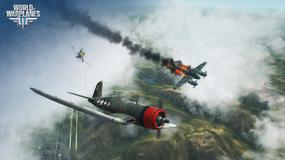 "Gamescom 2013: ""World of Warplanes"" leci ku premierze!"