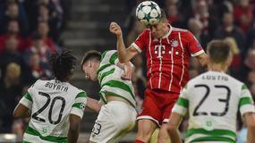 Giovane Elber: Bayern potrzebuje kogoś, na wypadek kontuzji Lewandowskiego