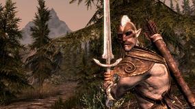 """The Elder Scrolls V: Skyrim"" na PC - szczegóły"
