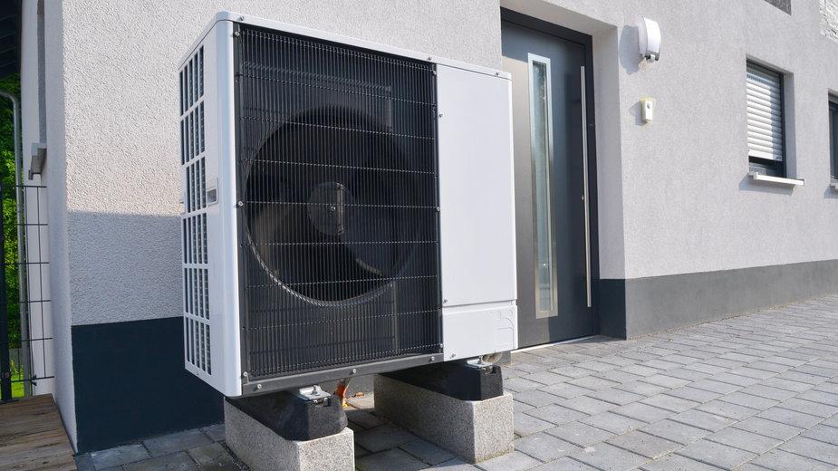 Pompa ciepła: jakie są koszty instalacji i eksploatacji?