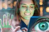 veštačka inteligencija prepoznavanje lica01