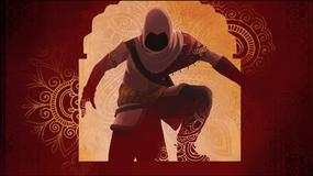 W tym roku nie będzie Assassin's Creeda - Ubisoft potwierdza