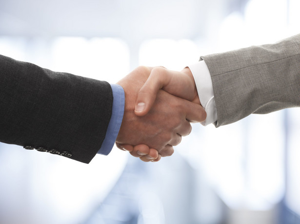 Dwa lata temu sejmowa większość odrzuciła w pierwszym czytaniu trzy projekty ustaw o związkach partnerskich