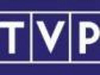 M jak marka, czyli niekompletny alfabet Telewizji Polskiej. Kto zasiądzie z zarządzie?