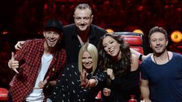The Voice of Poland 8: znamy wszystkich trenerów! Kto oceni uczestników?