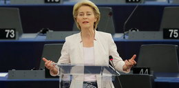 To nowa królowa Europy