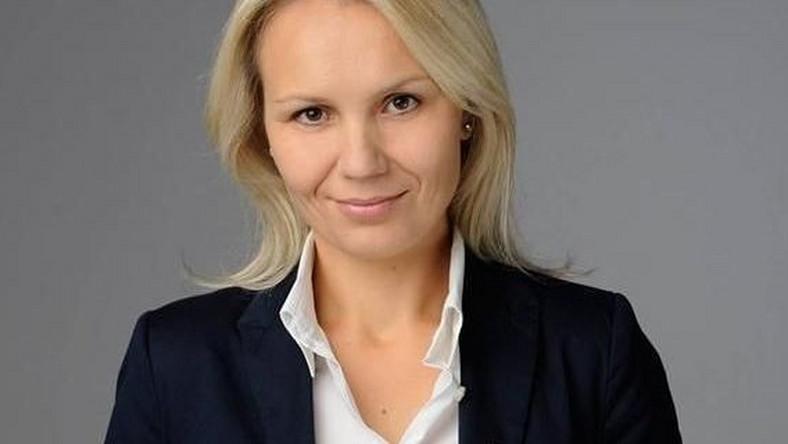 Sylwia Matusiak