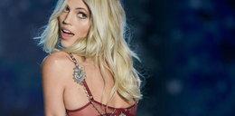 Aniołki Victoria's Secret mają rozstępy? Te zdjęcia zaskakują!