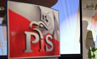 Poręba: Spot wyborczy PiS porusza problem nielegalnych uchodźców i bezpieczeństwa Polaków