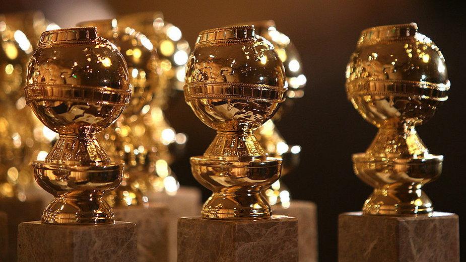 Złote Globy 2020 - statuetki