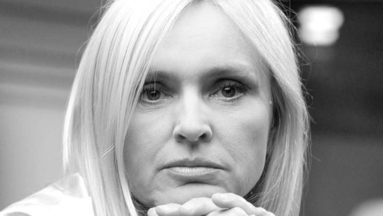 Monika Olejnik: Jak widać, punkt widzenia zależy od punktu siedzenia