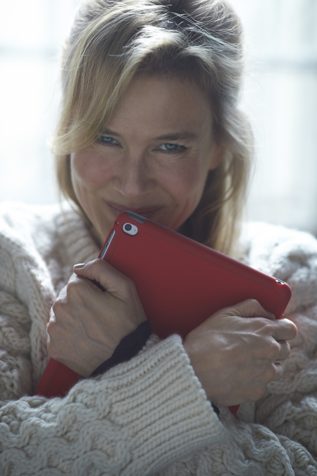 """Bridget Jones 3"" - kadr z filmu"
