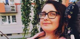 23-letnia Marta Gaik walczy o życie. Prosi o wsparcie. Brakuje jej 200 tys. zł