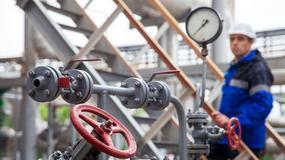 Kwieciński: współpraca państw Trójmorza ważna dla bezpieczeństwa energetycznego regionu