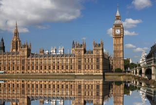 Wielka Brytania: Rząd chce zmienić przepisy dotyczące sankcji międzynarodowych