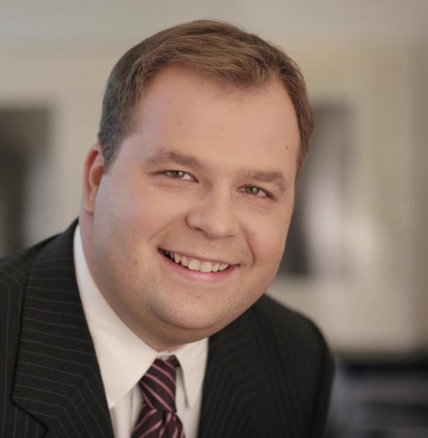 Sebastiana Mikosz