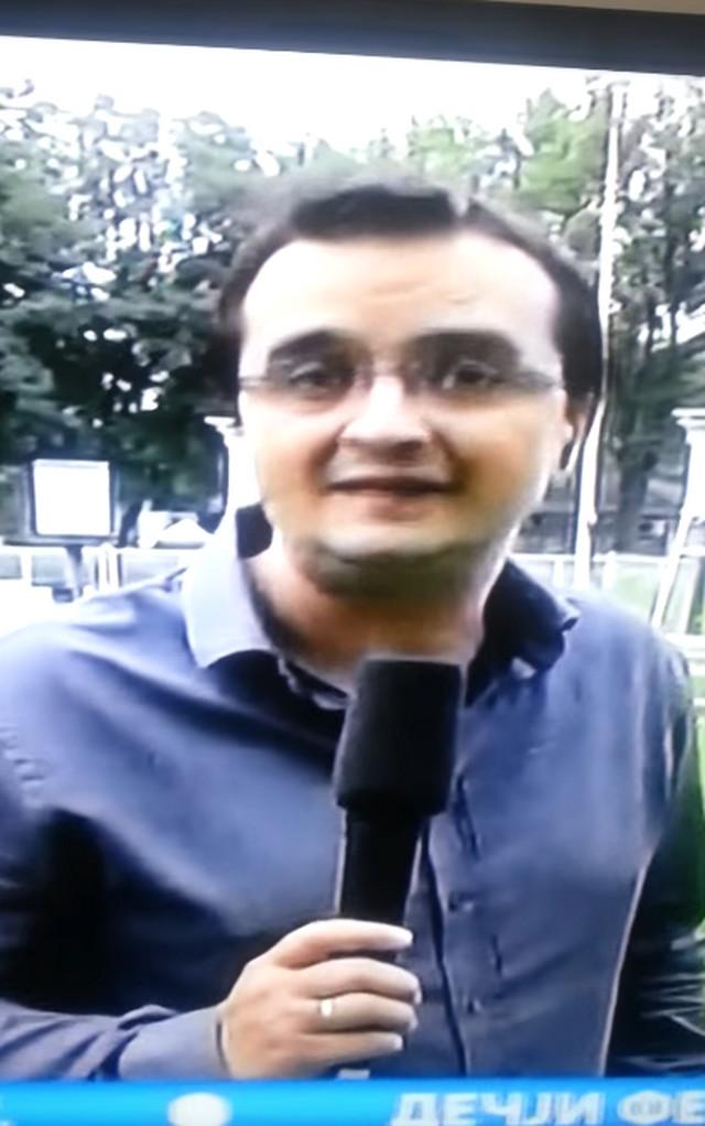 Igor Bulat