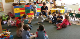 Są wolne miejsca w przedszkolach w Gdyni
