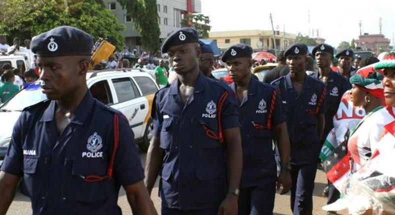 ___4189922___https:______static.pulse.com.gh___webservice___escenic___binary___4189922___2015___9___22___8___Ghana-Police