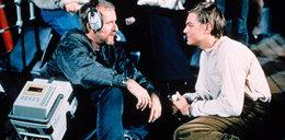 Zatruli na planie wszystkich prócz DiCaprio. Kilkaset osób trafiło do szpitala
