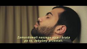 """Miasto duchów"": polski zwiastun"