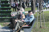 penzioneri  parkove na plus 20 stepeni_110318_foto Nenad Pavlovic 001