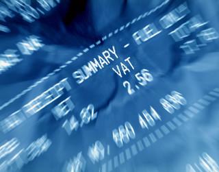 MF wyda komunikat w sprawie VAT od foliówek