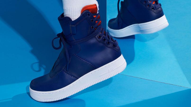 Ez lesz a tél legjobb cipője 45ad4e4bbf