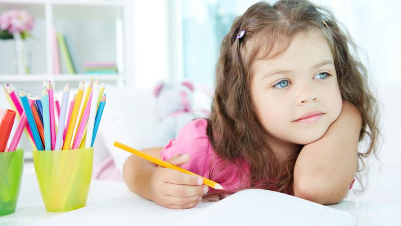 Jak pomóc maluchowi w nauce języka obcego?