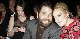 Zaskakujące szczegóły planowanego ślubu Adele