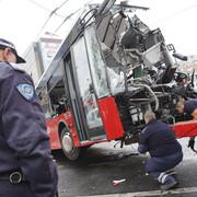 slavija autobus nesreća