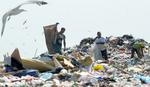Vesić: Situacija na deponiji u Vinči je stabilna