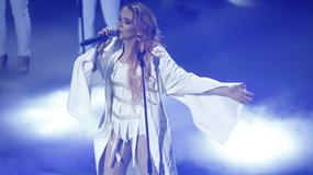 Eurowizyjny przytupaj, czyli desperacja w głębinach muzycznej nijakości