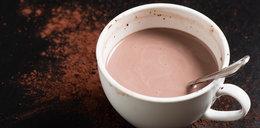 Dlaczego kakao tak bardzo zdrożało?