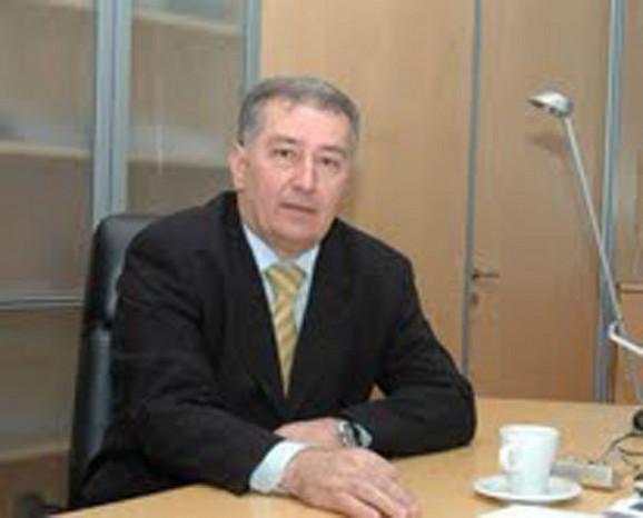 Petrašin Jakovljević