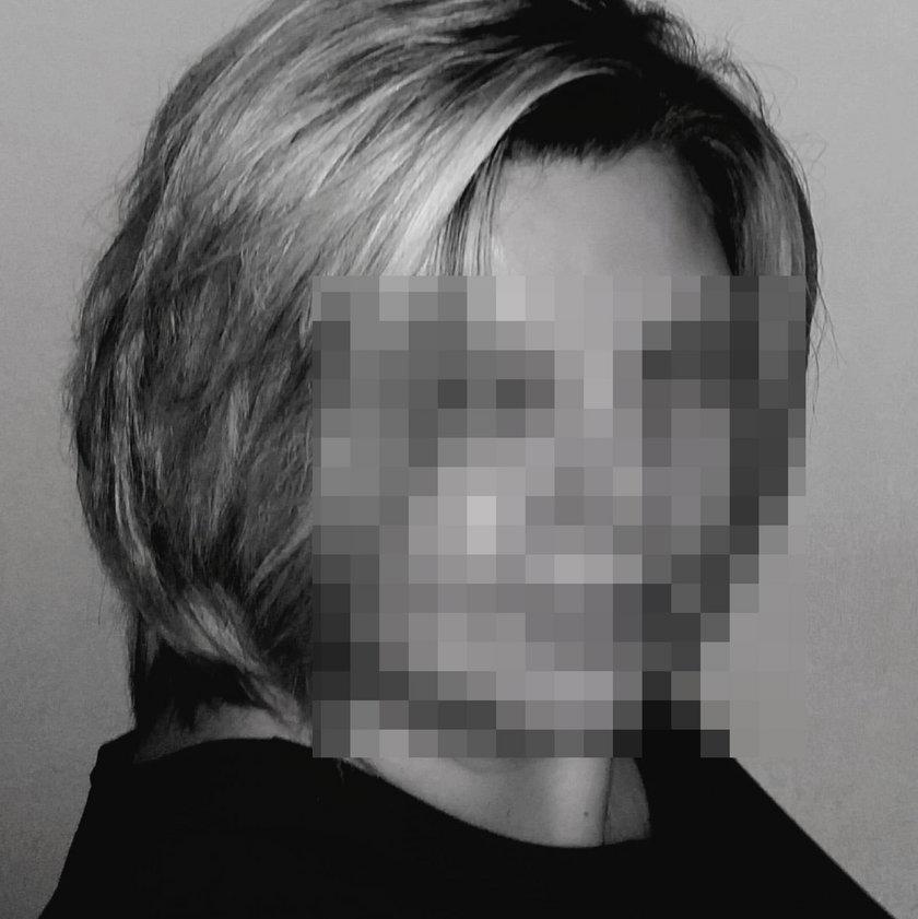 49-latek postrzelił śmiertelnie swoją 46-letnią żonę z broni czarnoprochowej.