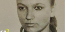 Kto zabił 17-letnią Joannę? Na postawienie zarzutów pozostają trzy lata