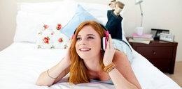Słuchawki powodem głuchoty